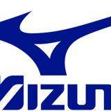 mizuno-ロゴ ミズノ 安全靴