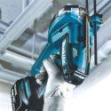 マキタ SC102D 充電式全ネジカッター 18V/14.4Vどちらのバッテリーも使える!