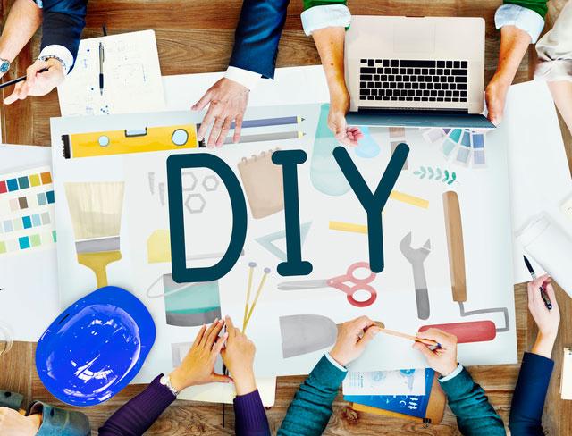 DIY用インパクトドライバーのおすすめをAmazon・価格.com・楽天から厳選【2018年版】