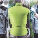 【軽量バッテリ採用】マキタ空調服「充電式ファンジャケット」の選び方とセットアップ方法(2019年版)