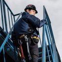 バートル 空調服「エアークラフト」の選び方とセットアップ方法【2018年版】