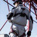 【2019年版】ハーネス対応空調服の選び方とおすすめ