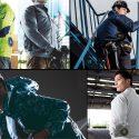 『空調服の悩み解決』2019年空調服のおすすめ9選と最新ランキング