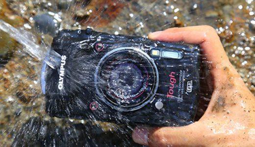 【現場監督が教える】工事写真にオススメの現場カメラ