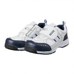 ワークマン安全靴