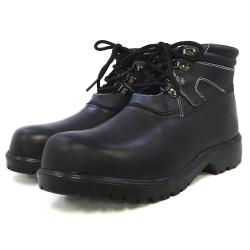 力王安全靴