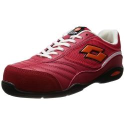 ロット安全靴