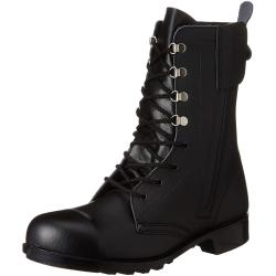 エンゼル安全靴