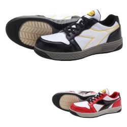 ディアドラ安全靴