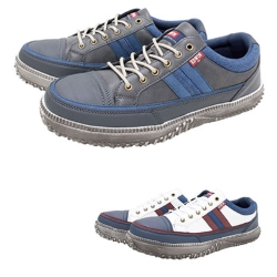 エドウイン安全靴