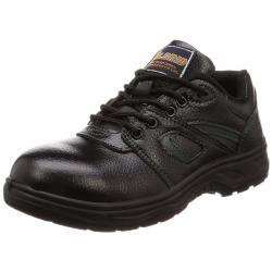 コーコス安全靴