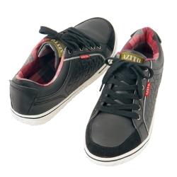 アイトス安全靴