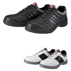 ドンケル安全靴