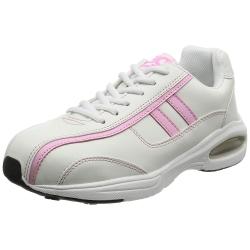 ヘイギレディース安全靴
