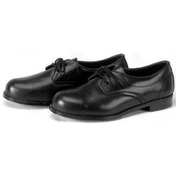 青木産業レディース安全靴