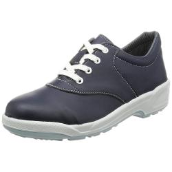 エンゼルレディース安全靴