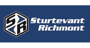 Sturtevant Richmont