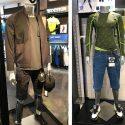 【2019年版 現場オシャレ】今年の夏は空調服&ショートパンツが流行る?!