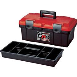 トランク型工具箱