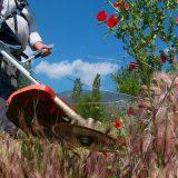 【電動・充電式~エンジン式】草刈り機・刈払機の選び方とおすすめ機種【価格.com・楽天・Amazonでも定番人気】