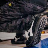 【ディアドラ安全靴】ワーキングシューズ新作情報【2019年版】