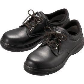 ミドリ安全安全靴