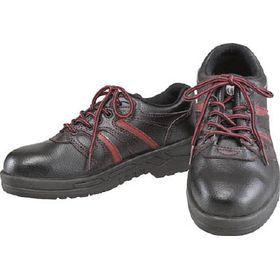 おたふく安全靴