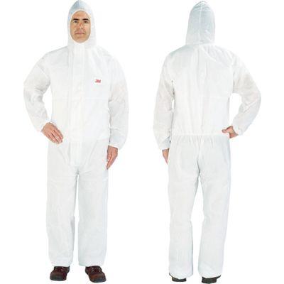 3M 化学防護服4515