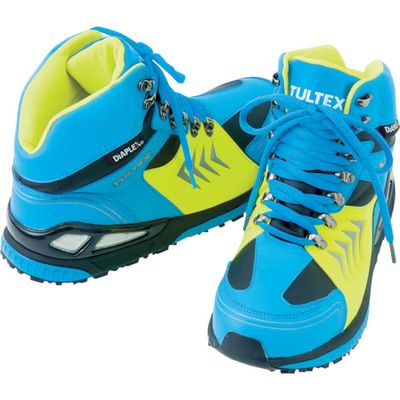 タルテックス安全靴