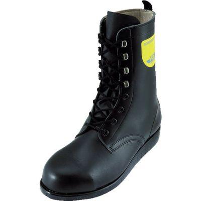 ノサックス安全靴