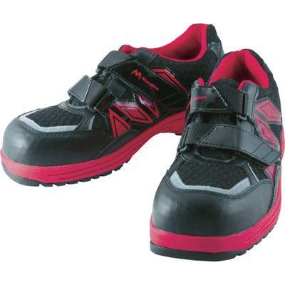 丸五安全靴