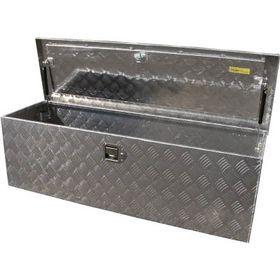 アストロ ピックアップトラックボックス 2003000002027