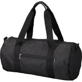 ボストン型ツールバッグ