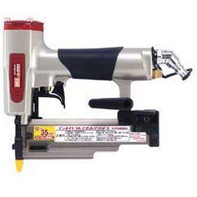 マックス 35mmピンネイラ(常圧) TA-235A/P35F3