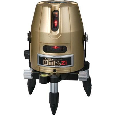 タジマ 高輝度レーザー墨出し器 GT2BZ-I