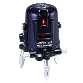 ムラテックKDS オートラインレーザー ATL-23