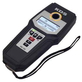 ムラテックKDS デジタルセンサー DS-100・DS-120