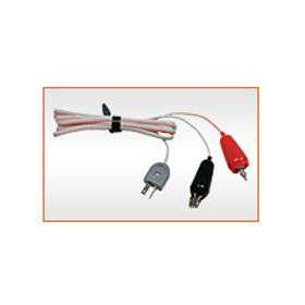 ホンダ 直流バッテリ充電用コード 32650-892-003