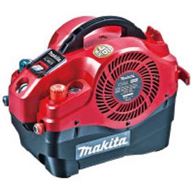 マキタ 内装エアコンプレッサ 3L AC460S