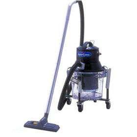三立 乾湿選択吸引型 掃除機 セミプロバック SP-1510