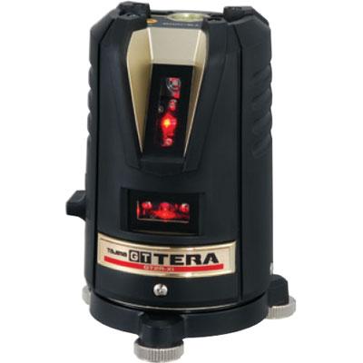タジマ 高輝度レーザー墨出し器 GT2R-Xi