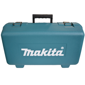 マキタ充電式ディスクグラインダー用ケース