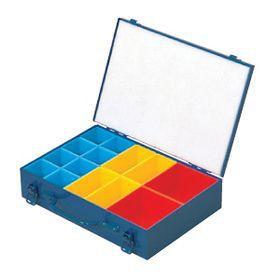 パーツケース型工具箱