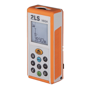 2LS(ツールズ) レーザー距離計 VEGA