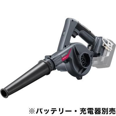 京セラ 18V 充電式ブロワー(本体のみ) DBL180