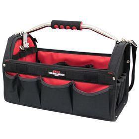 ツールバッグ型工具箱