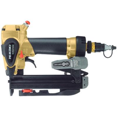 日立工機 7mm高圧タッカー N2507HM