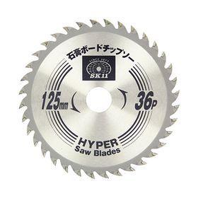 藤原産業 SK11 石膏ボードチップソー