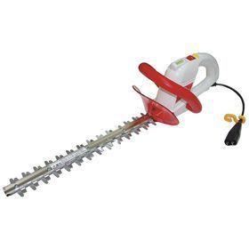 藤原産業 セフティ-3 ヘッジトリマー SHL-350 658898