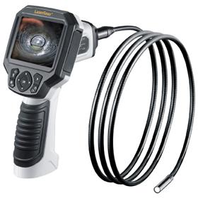 UMAREX 工業用内視鏡 ケーブル長:5m ビデオスコープXXL